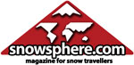 snowsphere.com medium logo
