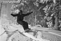 snowboarding serbia