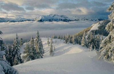 ski kosovo