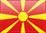snowboarding macedonia